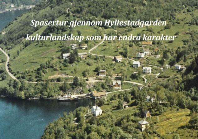 hyllestadgarden-forside
