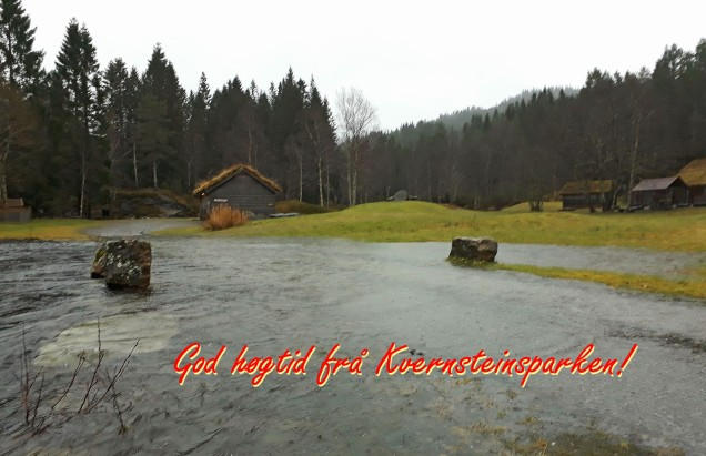 god-høgtid-frå-kvernsteinsparken
