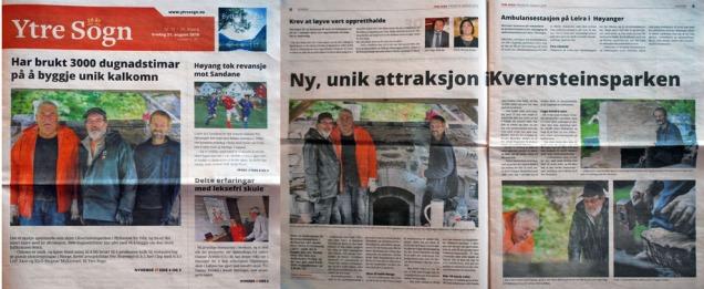 Unik-kalkomn-i-Hyllestad-Ytre-Sogn-30-8-2018-small